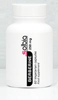 Comprare BioSil - Rigeneratore di collagene- Solbia.com